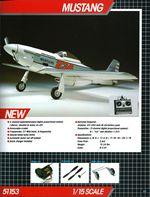 Page 19 Catalogue Nikko 1989