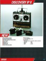 Page 20 Catalogue Nikko 1989
