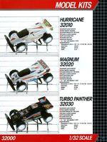 Page 22 Catalogue Nikko 1989