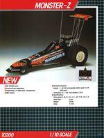 Page 24 Catalogue Nikko 1989