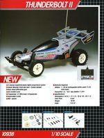 Page 3 Catalogue Nikko 1989