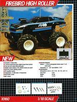 Page 8 Catalogue Nikko 1989