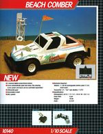 Page 9 Catalogue Nikko 1989