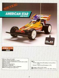 Page 11 Catalogue Nikko 1990