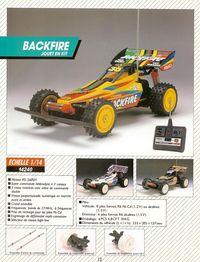 Page 13 Catalogue Nikko 1990