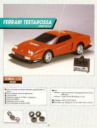 Page 17 Catalogue Nikko 1990