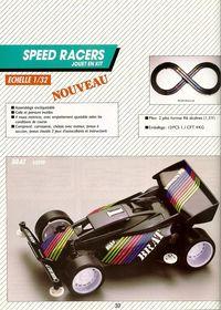 Page 30 Catalogue Nikko 1990