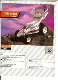Page 39 Catalogue Nikko 1990