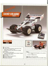 Page 42 Catalogue Nikko 1990