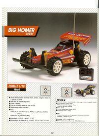 Page 52 Catalogue Nikko 1990