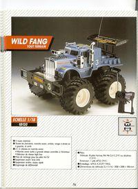 Page 76 Catalogue Nikko 1990