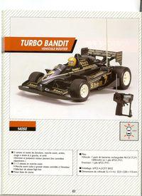 Page 80 Catalogue Nikko 1990
