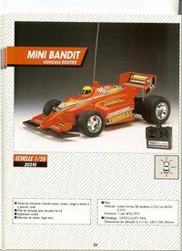 Page 84 Catalogue Nikko 1990