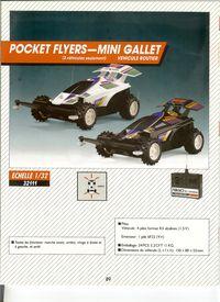 Page 89 Catalogue Nikko 1990