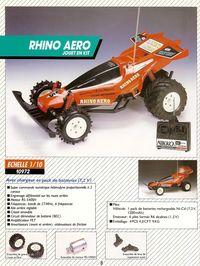 Page 8 Catalogue Nikko 1990