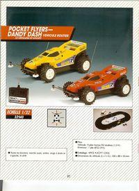 Page 91 Catalogue Nikko 1990