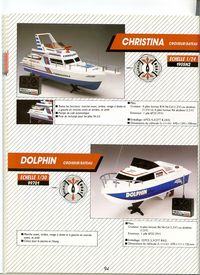 Page 94 Catalogue Nikko 1990