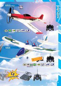 Page 23 Catalogue Nikko 2005