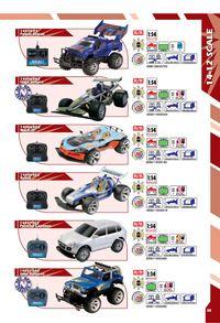 Page 35 Catalogue Nikko 2005
