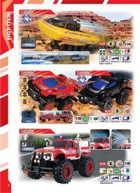 Page 6 Catalogue Nikko 2005