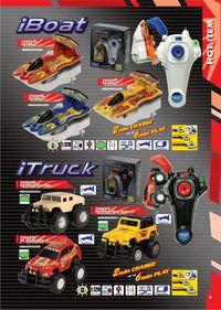 Page 9 Catalogue Nikko 2005