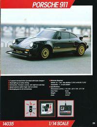 Page 20 Catalogue Nikko America 1989