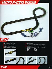 Page 31 Catalogue Nikko America 1989