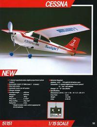 Page 32 Catalogue Nikko America 1989