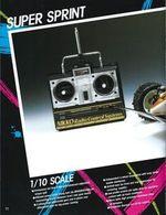 Page 10 Catalogue Nikko Tec 1990