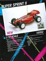 Page 14 Catalogue Nikko Tec 1990