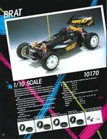 Page 16 Catalogue Nikko Tec 1990