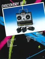 Page 17 Catalogue Nikko Tec 1990