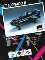 Page 18 Catalogue Nikko Tec 1990