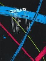 Page 1 Catalogue Nikko Tec 1990