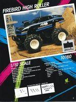 Page 5 Catalogue Nikko Tec 1990