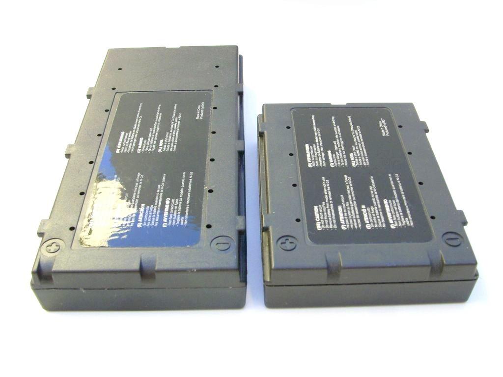 nikkomania fabriquer un adaptateur de batterie cassette. Black Bedroom Furniture Sets. Home Design Ideas