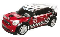 Nikko Mini Countryman 1/16