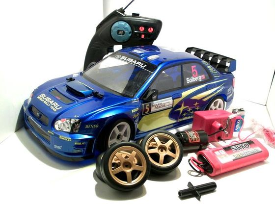 rc drift with Ne10 on Tamiya Rover Mini Cooper Racing 44021 furthermore Cara Modifikasi Rc Drift Supaya Lebih Cepat furthermore Details in addition autoaufkleber24 together with Watch.