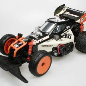 Nikko The Panther 1/16 Evo Pro-Line